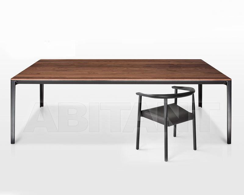 Купить Стол обеденный Bensen 2017 ABL7302