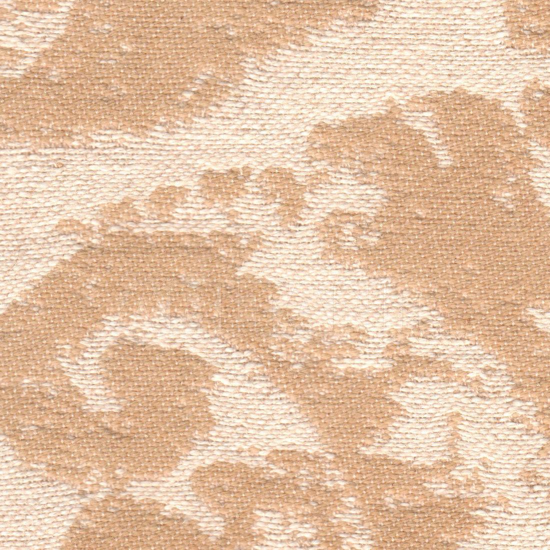 Купить  Портьерная, обивочная ткань Agena 2017 ARCHIVIO 1904_15