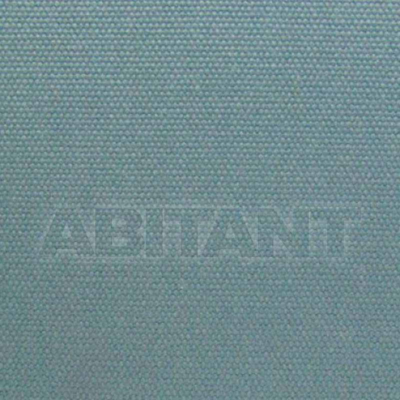 Купить  Портьерная, обивочная ткань Agena 2017 AW 203 VULCANO 23