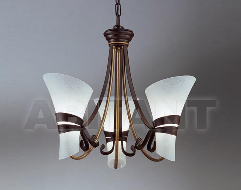 Купить Люстра Irilux Neoclassica 298139