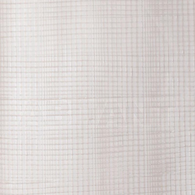 Купить Флизелиновые обои Agena 2017 CHECK 29.000