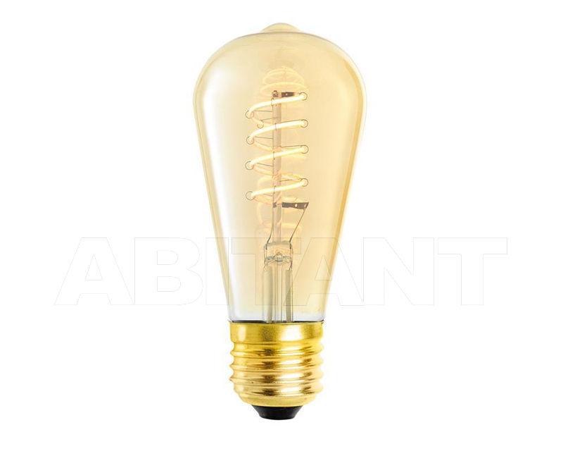 Купить Лампа накаливания SIGNATURE SET OF 4 Eichholtz  2017 111176