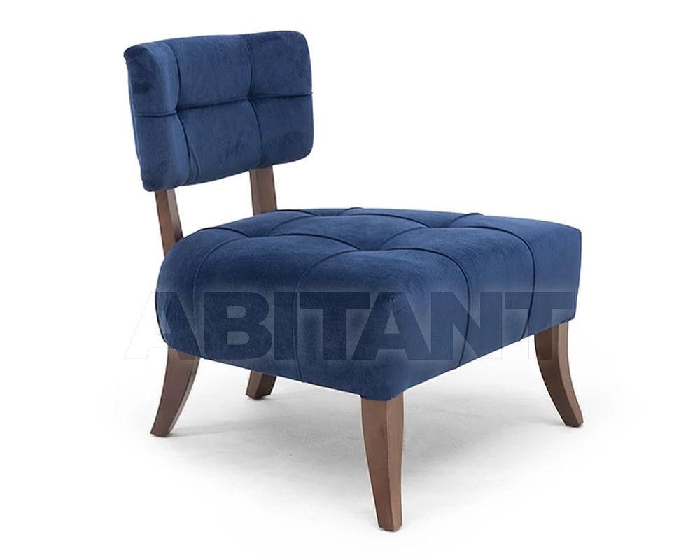 Купить Кресло Matisse Atelier do Estofo Tech Specs - Index Matisse ARMCHAIRS