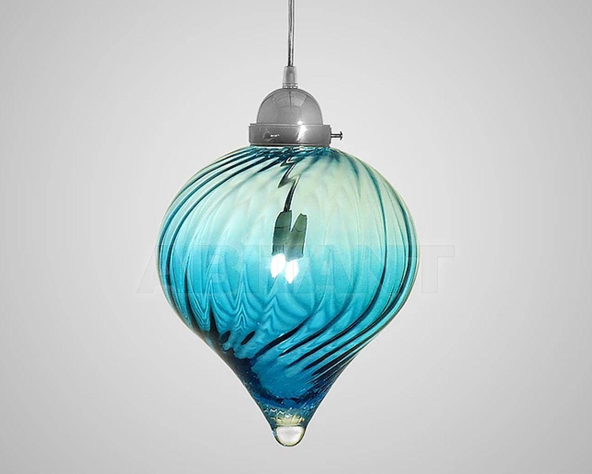 Купить Светильник VENICE Crisbase Suspension lamps 8382