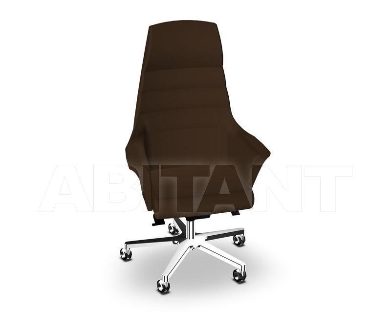 Купить Кресло для руководителя SitLand  2017 O F D 0 0 5 A 0 B 7 2 2