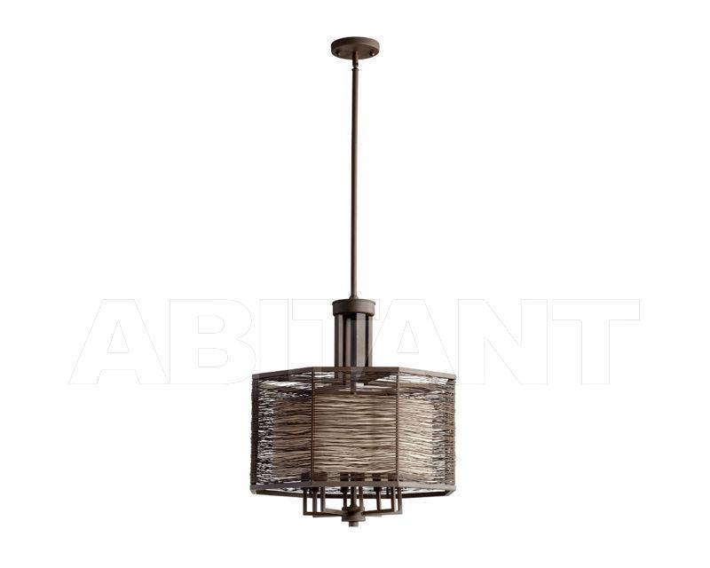 Купить Светильник Cyan Design 2017 05718
