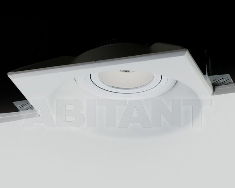 Купить Встраиваемый светильник aquilae BPM Lighting 2018 10017.04