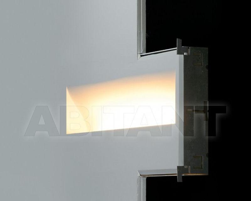 Купить Встраиваемый светильник BPM Lighting 2018 10011.02