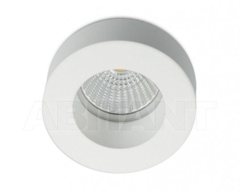 Купить Светильник точечный BPM Lighting 2018 3111.03