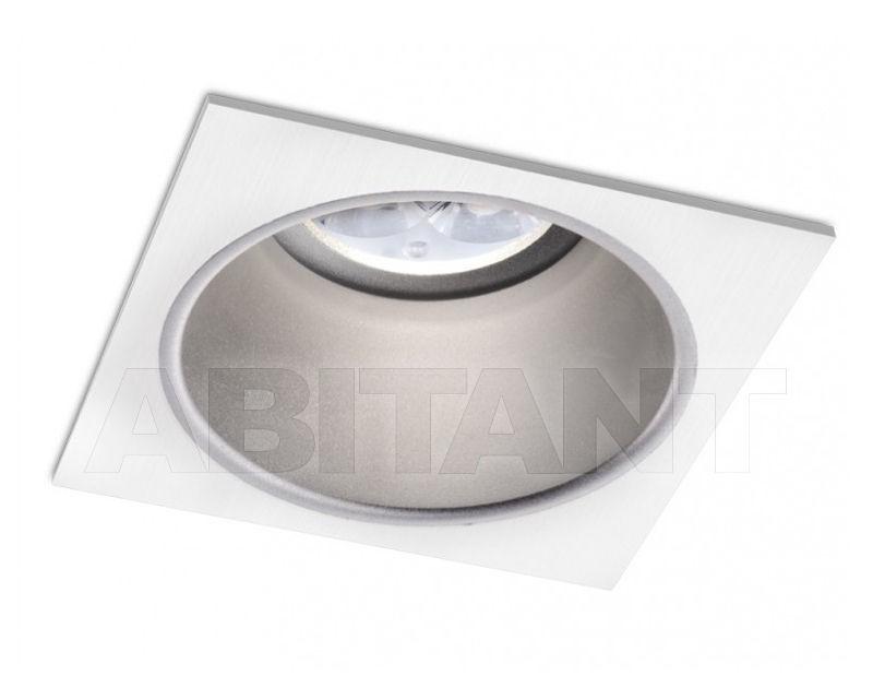 Купить Светильник точечный BPM Lighting 2018 4230LED1