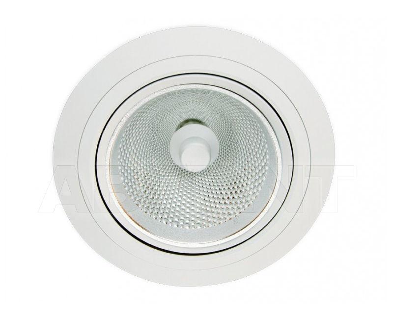 Купить Встраиваемый светильник BPM Lighting 2018 3165.01