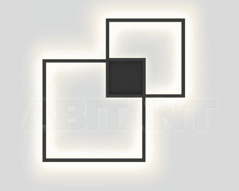 Купить Светильник настенный Wever & Ducré 2018 149184B2