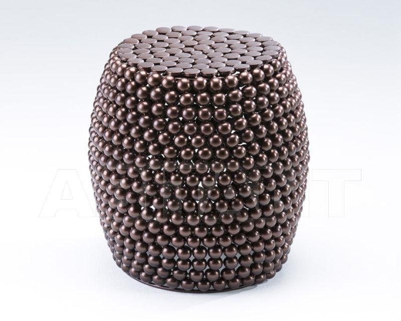 Купить Табурет  Тhai Natura 2018 31505/00