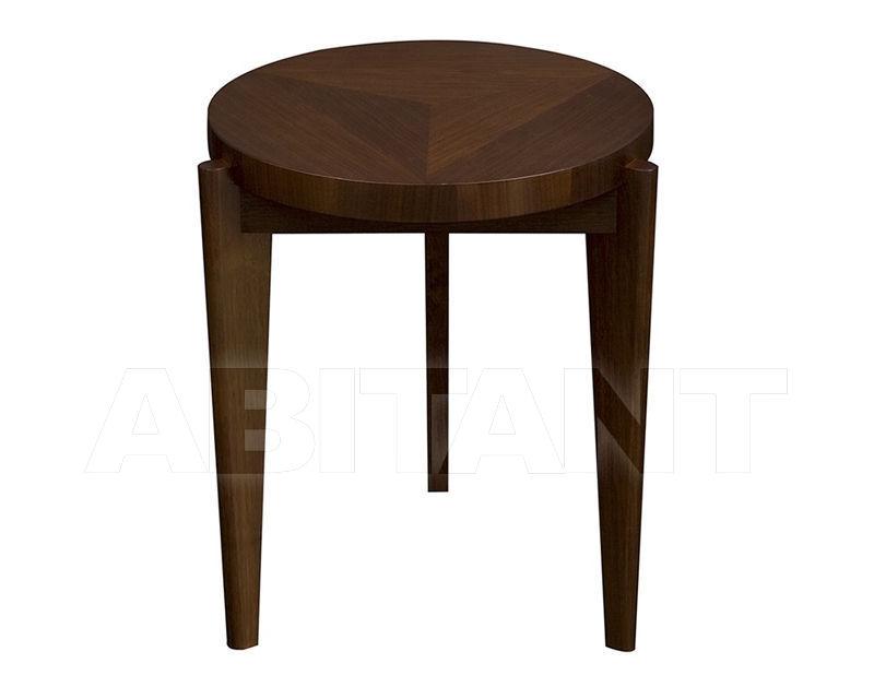 Купить Столик приставной ARHUS Hamilton Conte 2018 HC02.001.OK