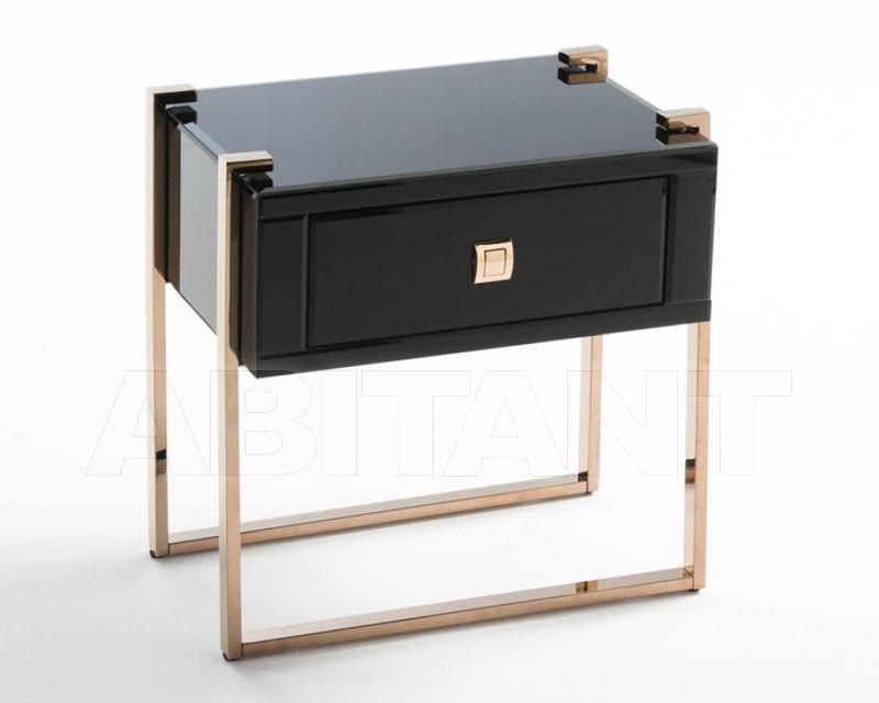 Купить Столик приставной Тhai Natura 2018 36573/00