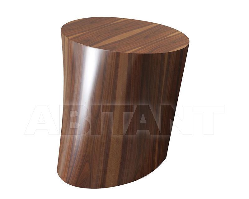 Купить Столик кофейный MOGAMBO Hamilton Conte 2018 HC39.001