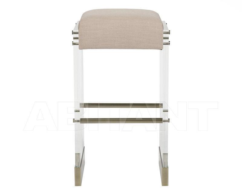 Купить Барный стул Vanguard Furniture Vanguard V376-BS