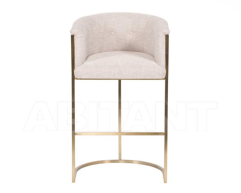 Купить Барный стул Vanguard Furniture Vanguard V962B-BS