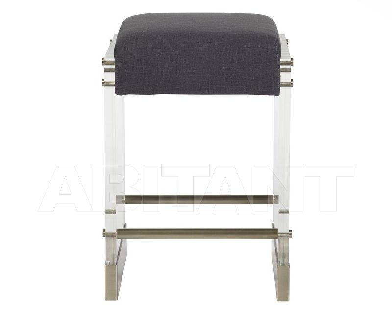 Купить Барный стул Vanguard Furniture Vanguard V376-CS