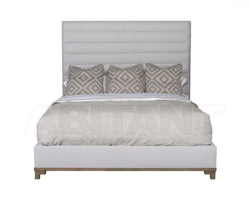 Купить Кровать Vanguard Furniture Vanguard 592DK-PF