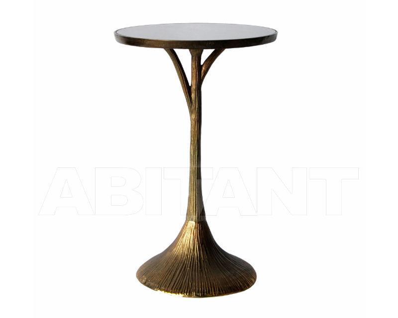Купить Столик кофейный Aangenaam xl 2018 36111701-Wh