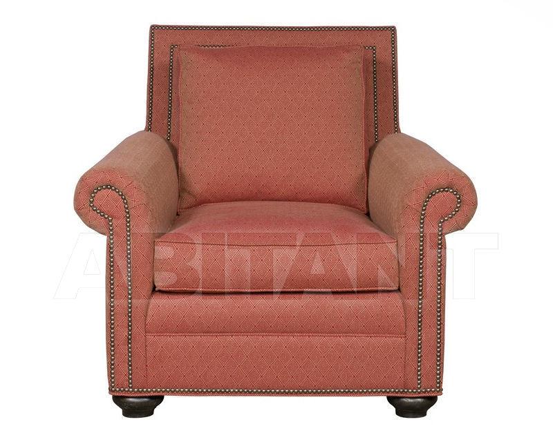 Купить Кресло Vanguard Furniture American Bungalow 651-CH