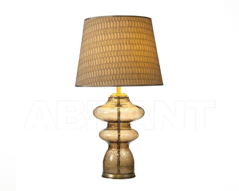 Купить Лампа настольная DITA Hamilton Conte 2018 HC47.005
