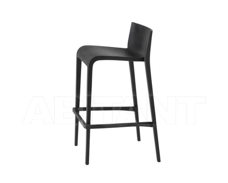 Купить Барный стул nassau Metalmobil 2018 537