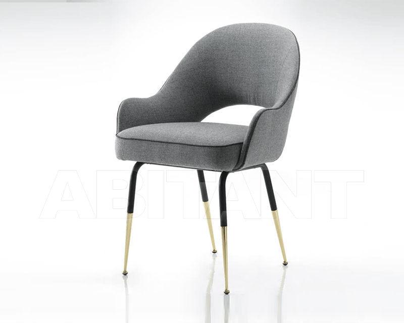 Купить Стул с подлокотниками FIFTY-TWO Tosconova 2018 FIFTY-TWO chairs