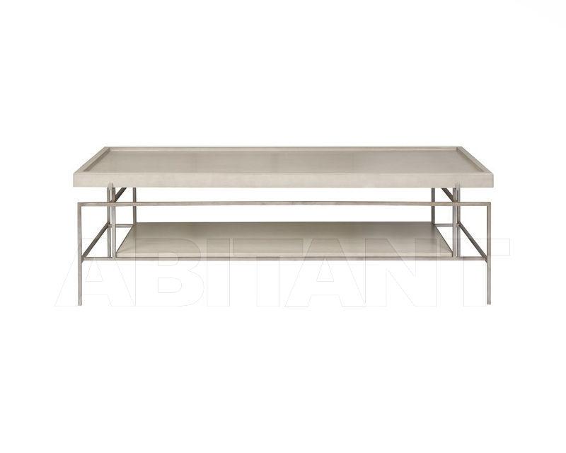 Купить Столик журнальный Vanguard Furniture Michael Weiss W417C