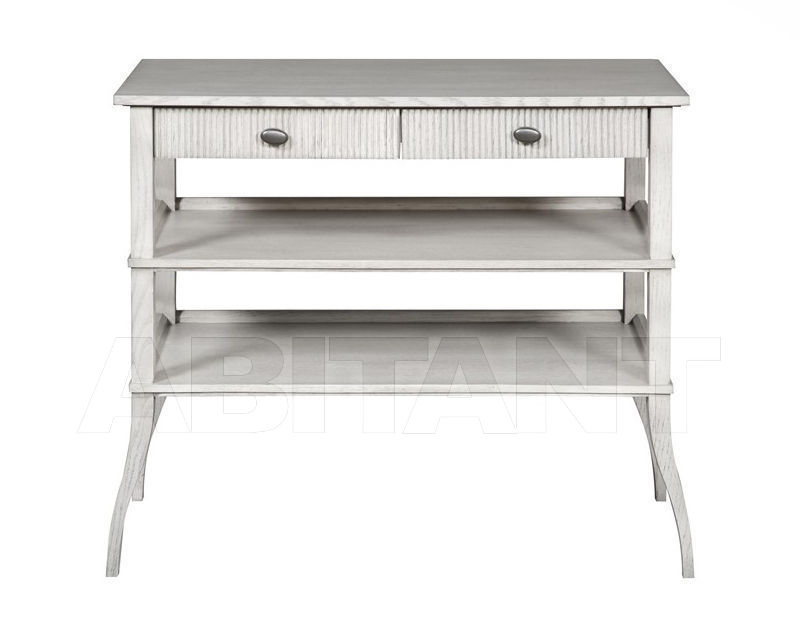 Купить Консоль Vanguard Furniture Compendium 8200L