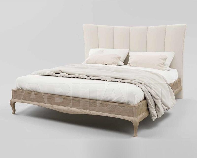 Купить Кровать BTC Interiors Villa V599/B