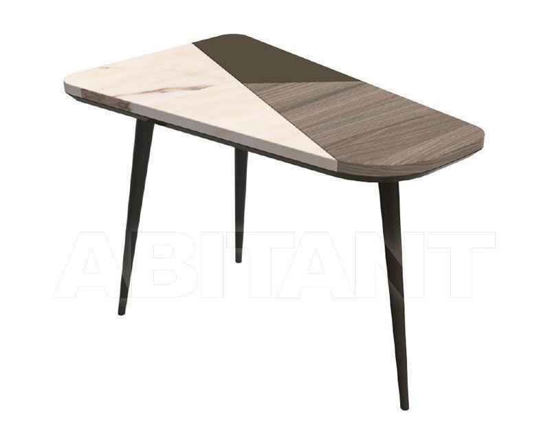 Купить Столик кофейный Vanguard Concept 2018 AXOS