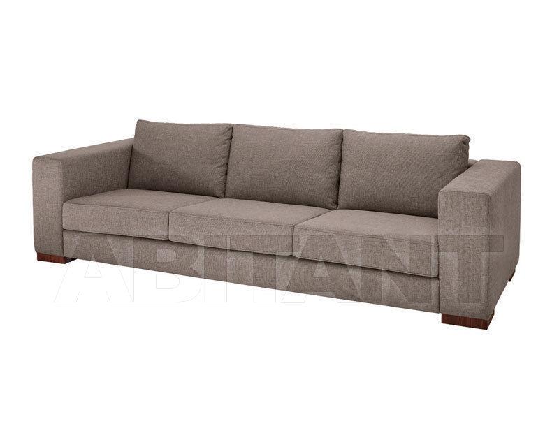 Купить Диван Vanguard Concept 2018 BRISTOL sofa