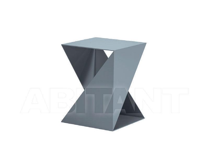 Купить Столик журнальный Vanguard Concept 2018 GRANT side table
