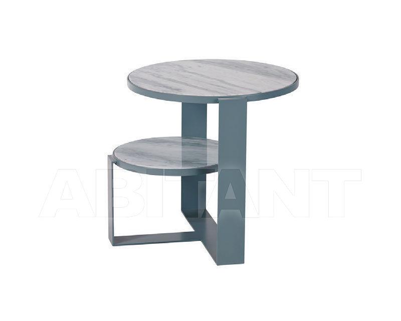Купить Столик приставной Vanguard Concept 2018 SIAMESE side table