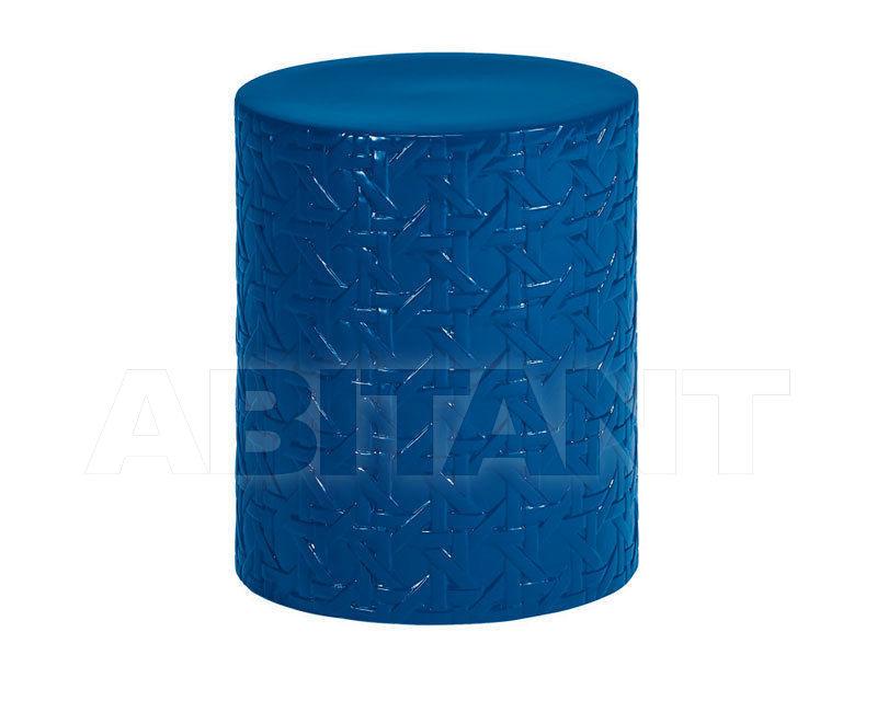 Купить Табурет  Vanguard Concept 2018 bristol CERAMIC stool
