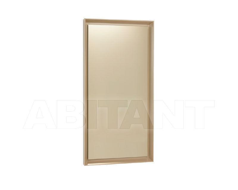 Купить Зеркало настенное Vanguard Concept 2018 rome MIRROR 2