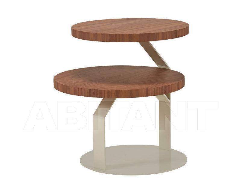 Купить Столик приставной Vanguard Concept 2018 CORBUS
