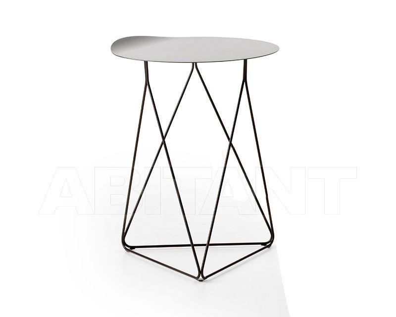 Купить Столик приставной Leolux 2018 648-901