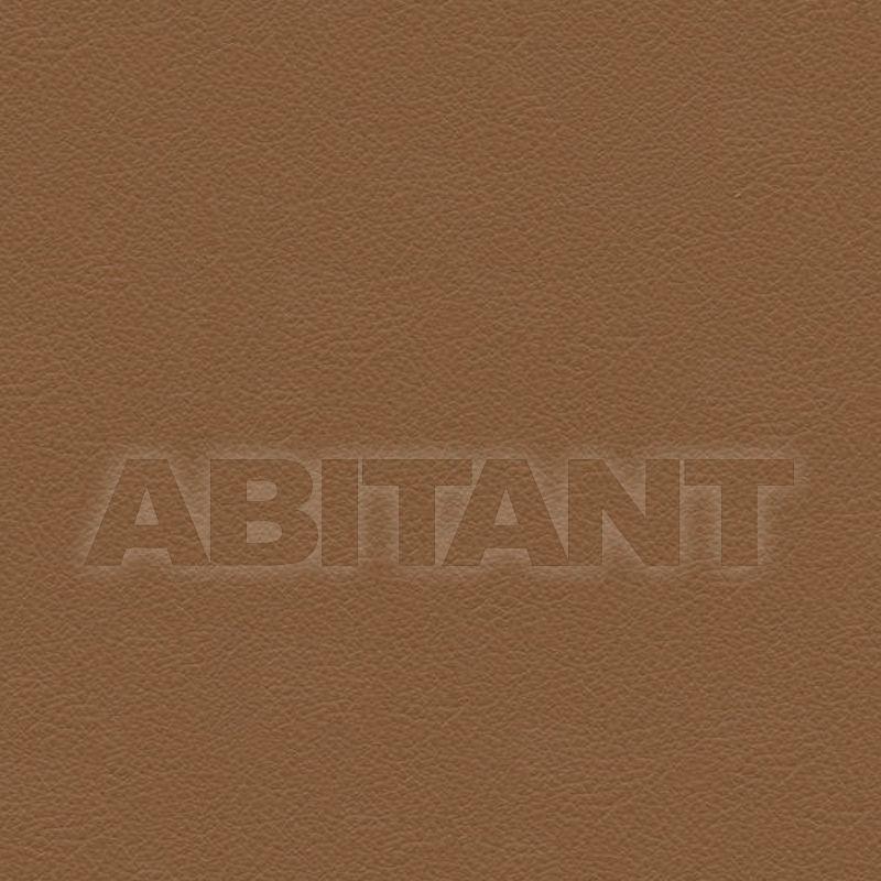 Купить Обивочная ткань CAPRONE PECAN Vanguard Furniture Leather 2124