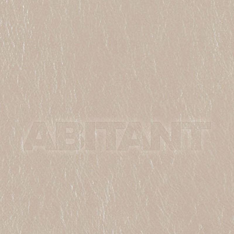 Купить Обивочная ткань LUMINOSITY OPAL Vanguard Furniture Leather 2694