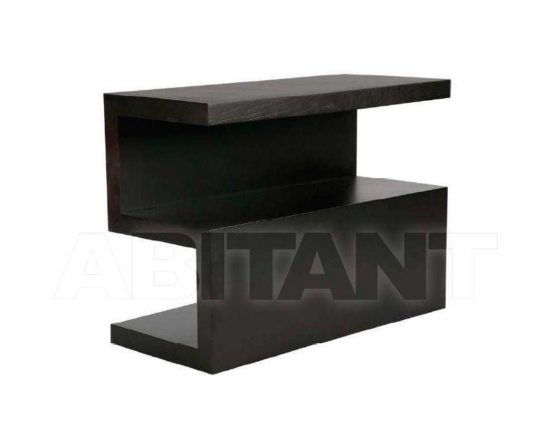 Купить Столик приставной Branco sobre Branco 2018 100122