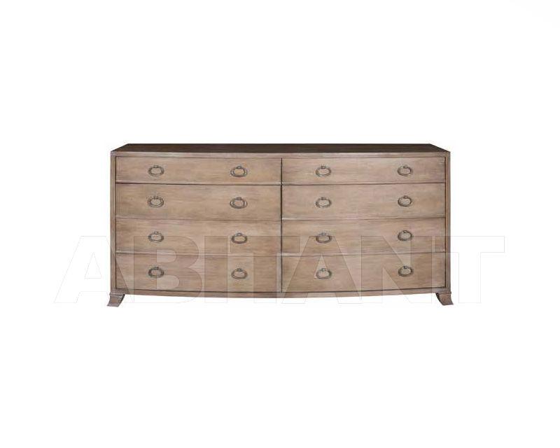 Купить Комод Vanguard Furniture Compendium 8521D