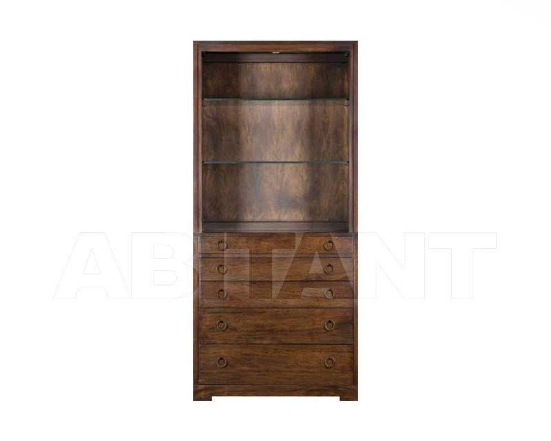 Купить Шкаф Vanguard Furniture Compendium 8530HT 2
