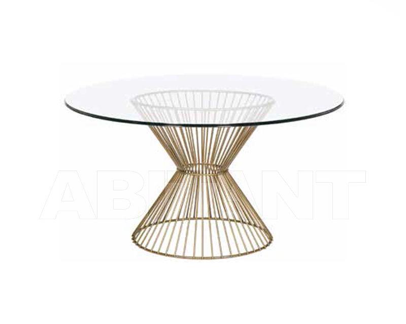 Купить Столик кофейный Vanguard Furniture Vanguard P766B-PB