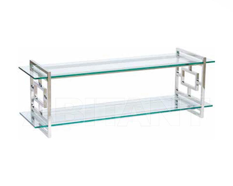 Купить Столик журнальный Vanguard Furniture Vanguard 9715C-MP