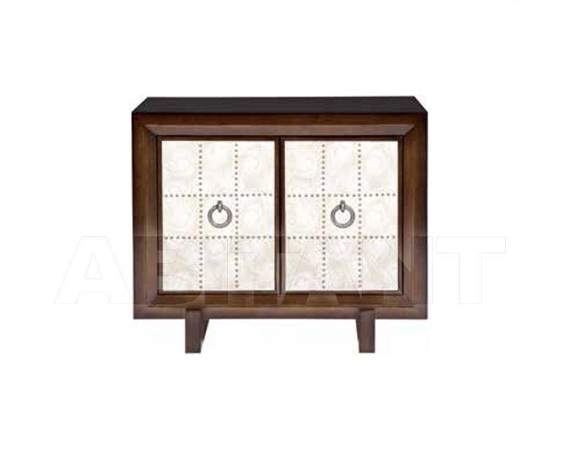 Купить Комод Vanguard Furniture Thom Filicia Home 9710L