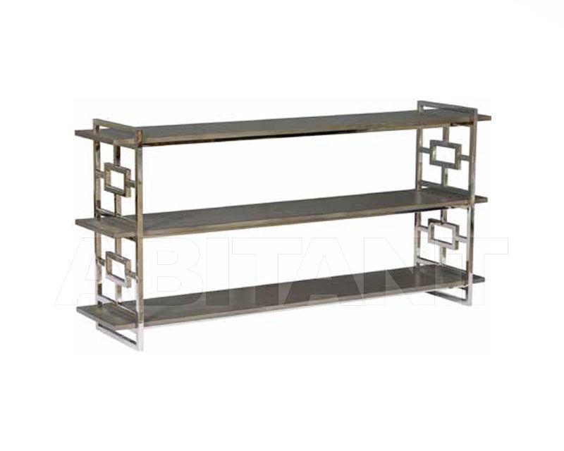 Купить Консоль Vanguard Furniture Thom Filicia Home 9716S