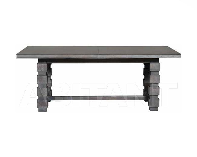 Купить Стол обеденный Vanguard Furniture Thom Filicia Home 9721T